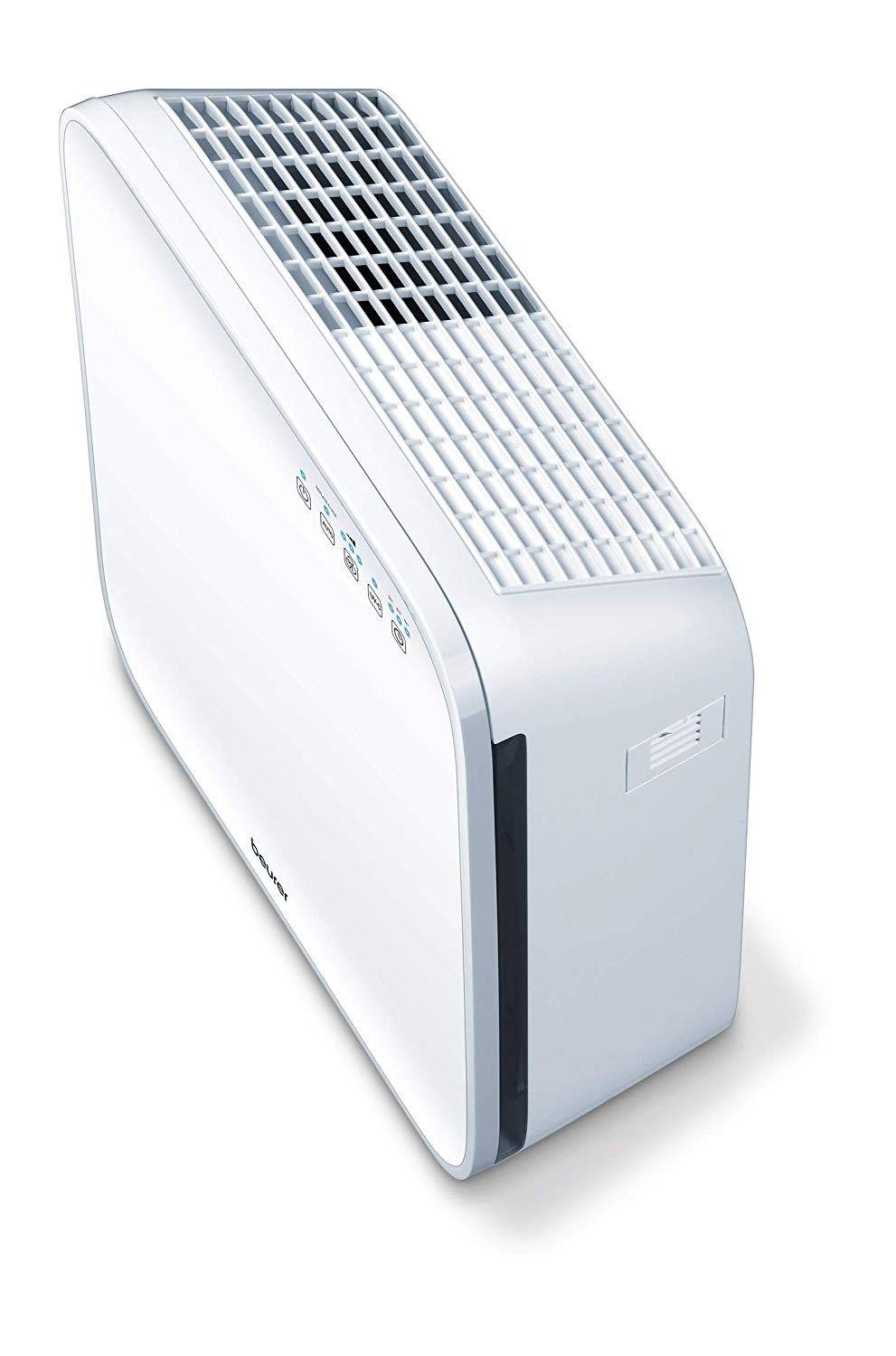 Air Purifier with 3 Layered Filter System LR310 | Beurer