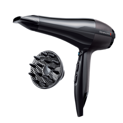 Pro Air Hair Dryer AC5999 | Remington.