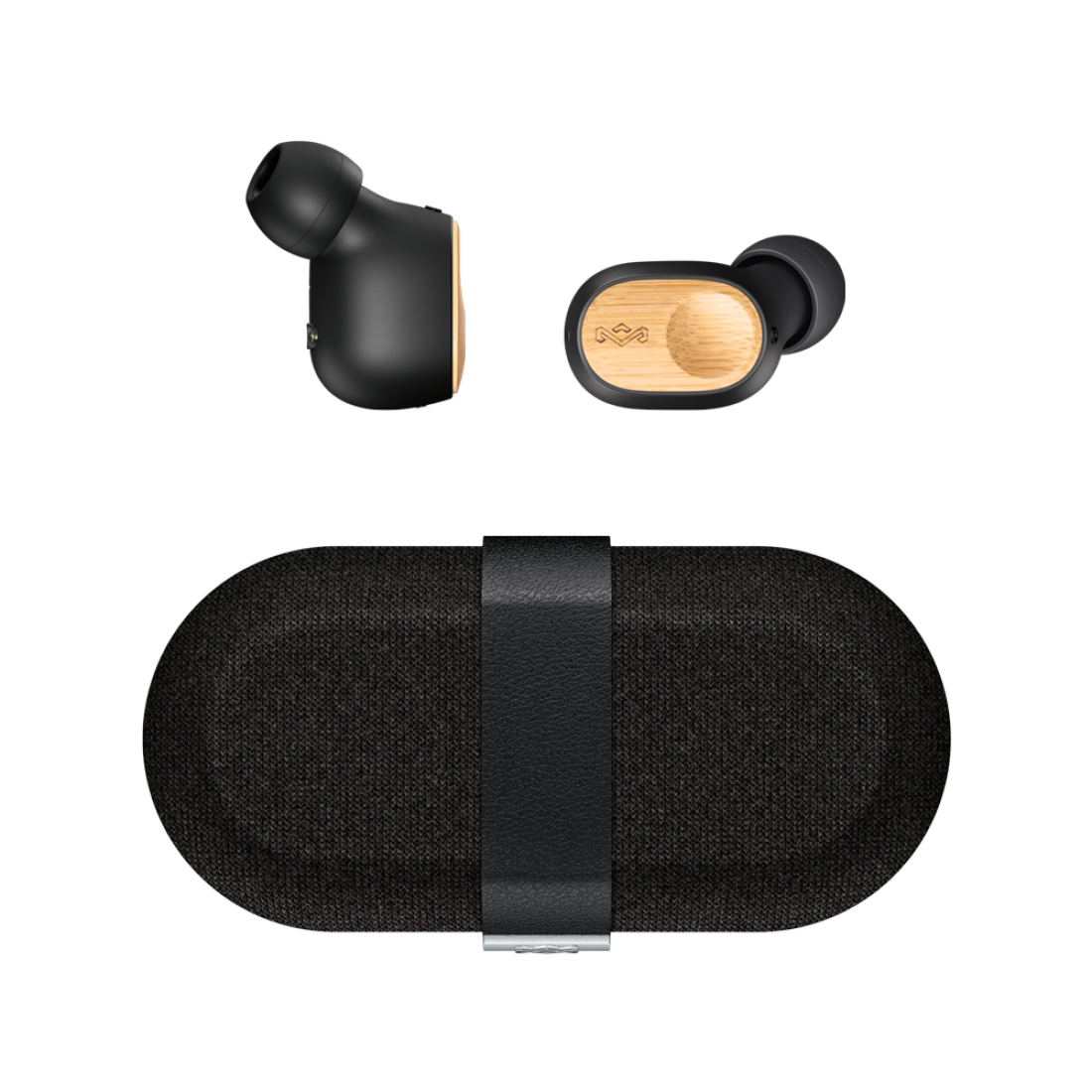 Liberate Air True Wireless Earphones | House of Marley