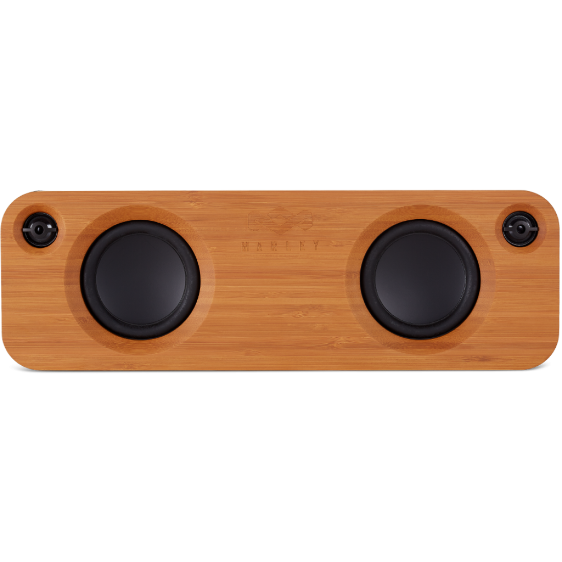 Get Together Portable Bluetooth Speaker | House of Marley