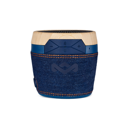 Chant Mini Portable Bluetooth Speaker | House of Marley.