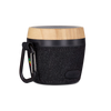 Chant Mini Portable Bluetooth Speaker | House of Marley