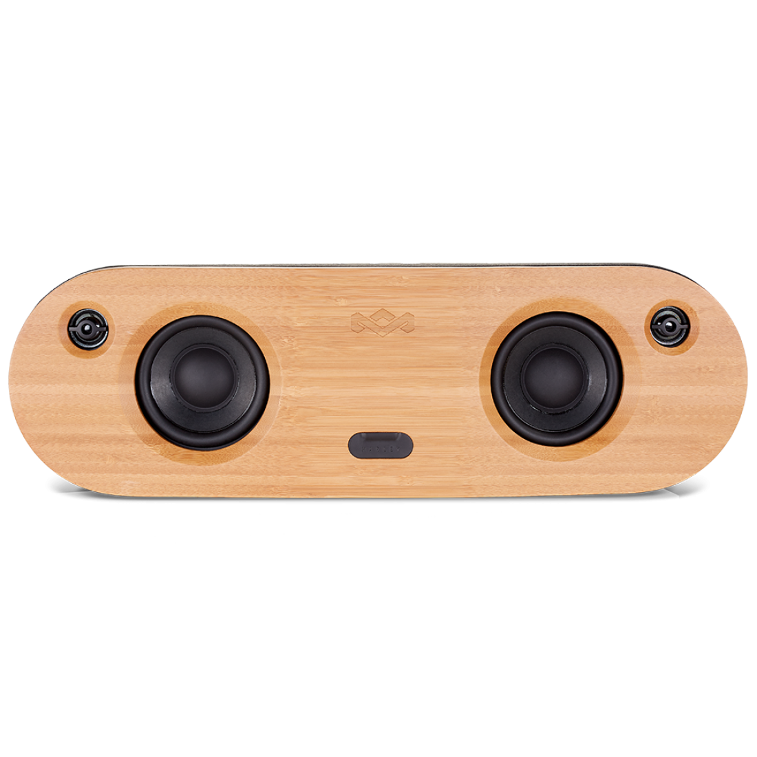 Bag of Riddim Portable Bluetooth Speaker | House of Marley