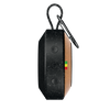 No Bounds Portable Bluetooth Speaker | House of Marley