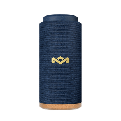 No Bounds Sport Portable Bluetooth Speaker | House of Marley.