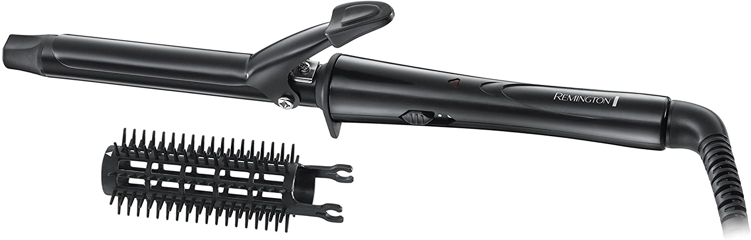 Ceramic Curling Iron Ci1019 | Remington