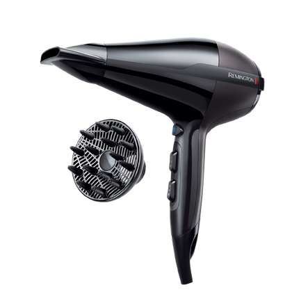 Pro-Air Hair Dryer AC5911 Compact