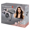Keratin Protect Hair Dryer 2200W AC8820 | Remington