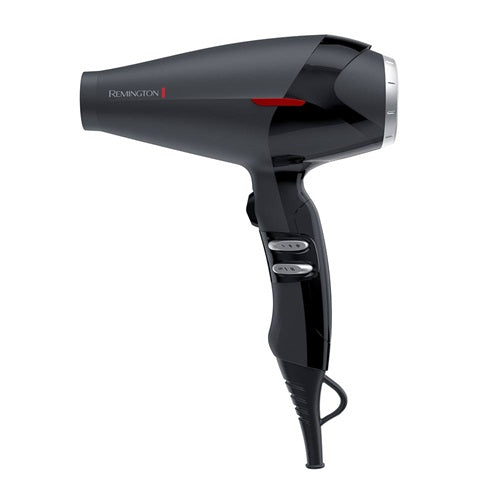Ultimate Power Hair Dryer AC9007 | Remington