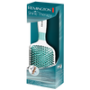 Shine Therapy Paddle Brush B80P | Remington