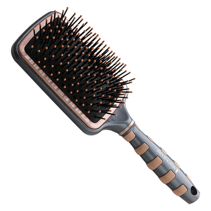 Keratin Paddle Brush B95P | Remington.