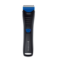 Delicates Body Hair Trimmer BHT250 | Remington.