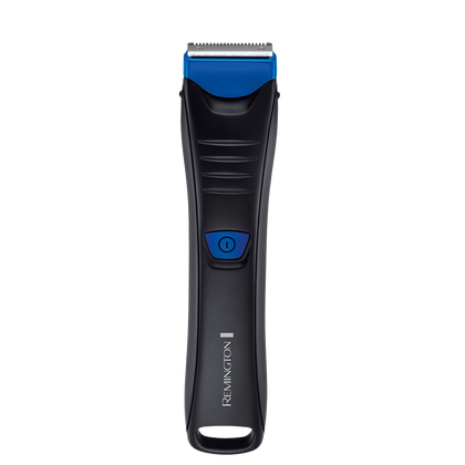 Delicates Body Hair Trimmer