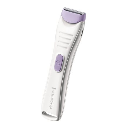 Cordless Bikini Trimmer BKT4000 | Remington.