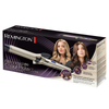 Advance Colour Protect Curling Tong CI8605 | Remington