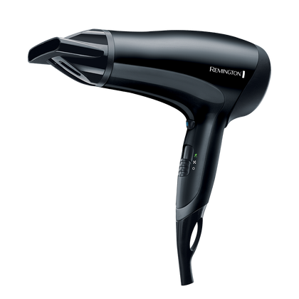 Power Dry Hair Dryer 2000W