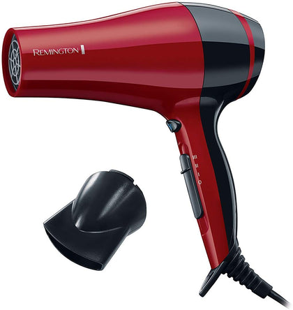 Pro Dry hair Dryer 2000W D3080