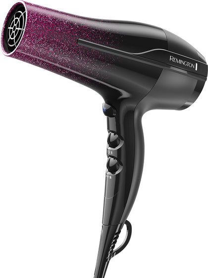 Hair Dryer PRO Air Dry D5950