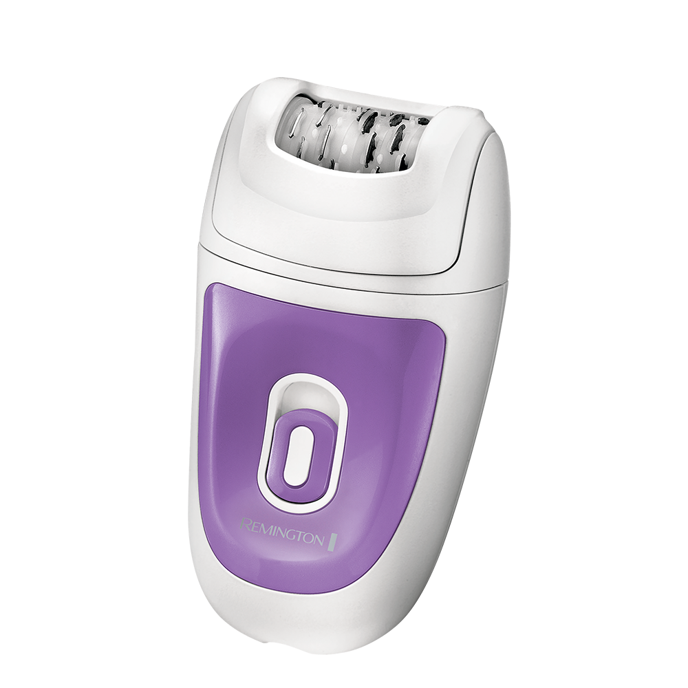 Smooth & Silky Epilator EP7010 | Remington