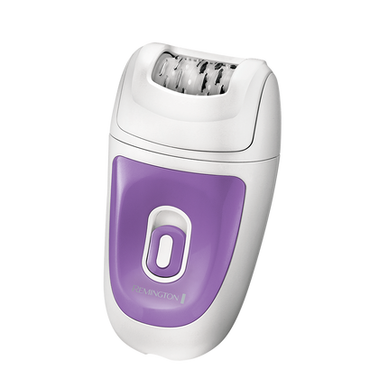 Smooth & Silky Epilator EP7010 | Remington.