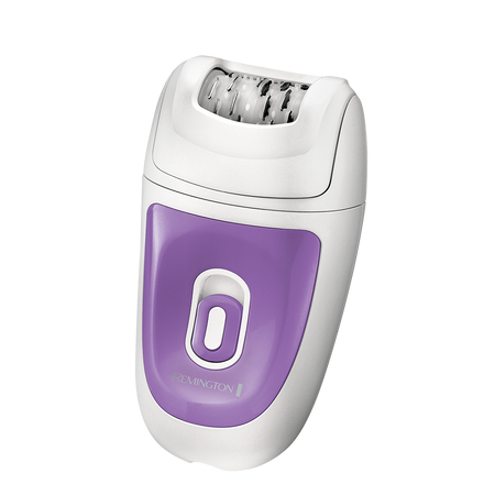 Smooth & Silky Epilator EP7010