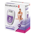 Smooth & Silky Epilator EP7010 Box