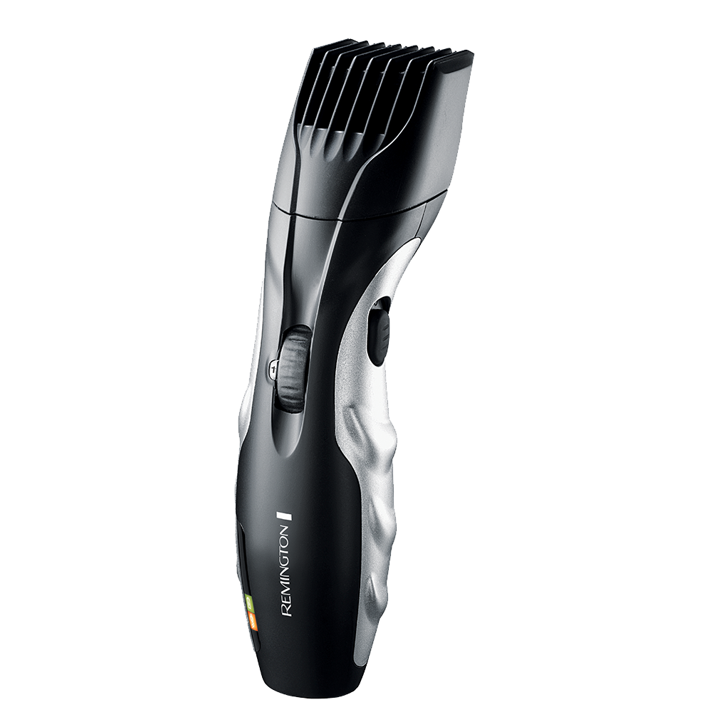 Cord / Cordless Barba Beard Trimmer MB320C | Remington