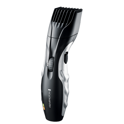 Cord / Cordless Barba Beard Trimmer MB320C | Remington.