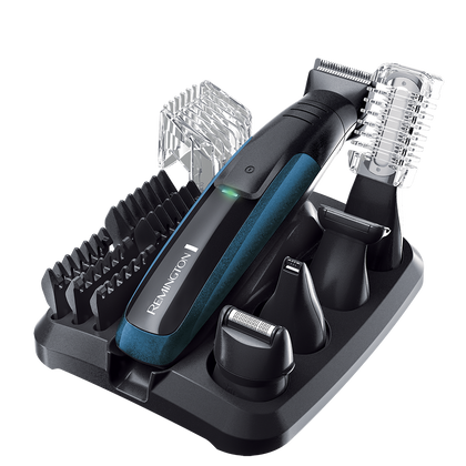 Groom Kit Plus Personal Groomer PG6150 | Remington.