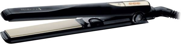 Ceramic Hair Straightener S1005 | Remington