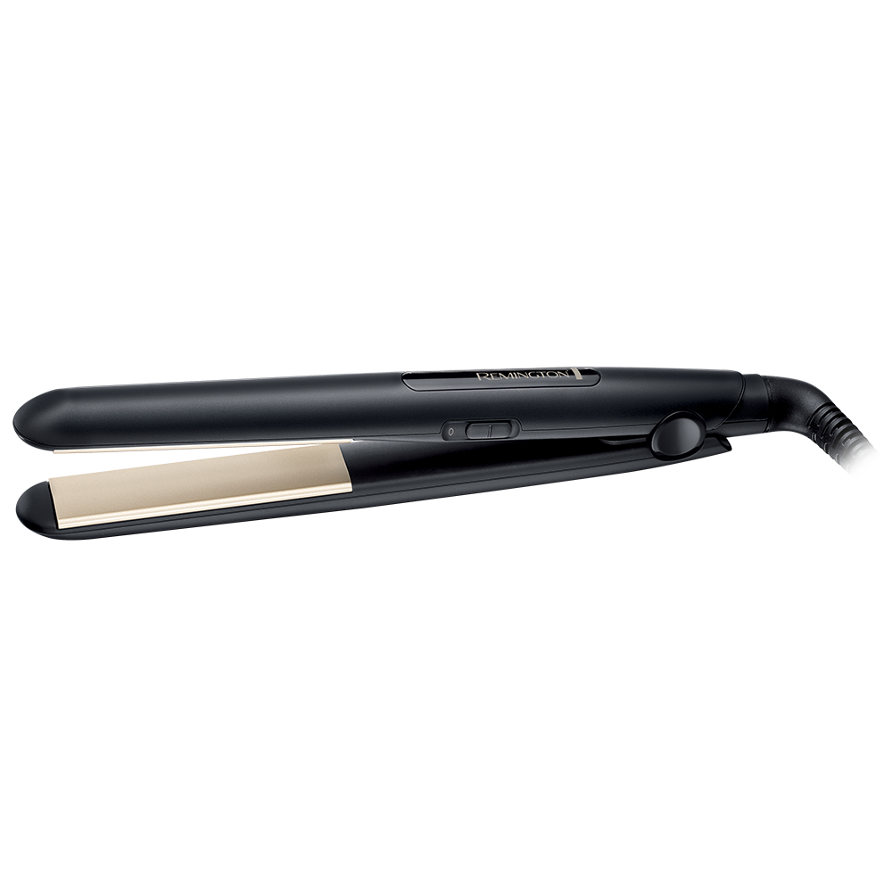 Ceramic Slim Hair Straightener S1510 | Remington