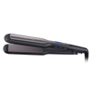Pro-Ceramic Extra Hair Straightener S5525 | Remington