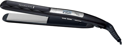 Aqualisse Extreme Hair Straightener S7202 | Remington.