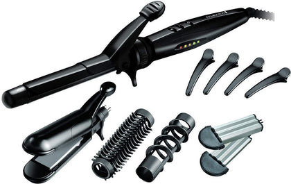 Hair Multistyler S8670