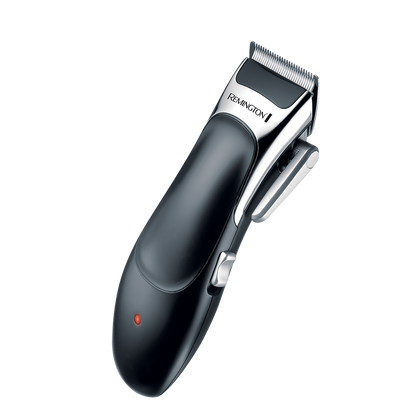 Stylist Hair Clipper HC363C | Remington.