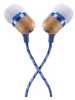 Smile Jamaica Earbuds | House of Marley