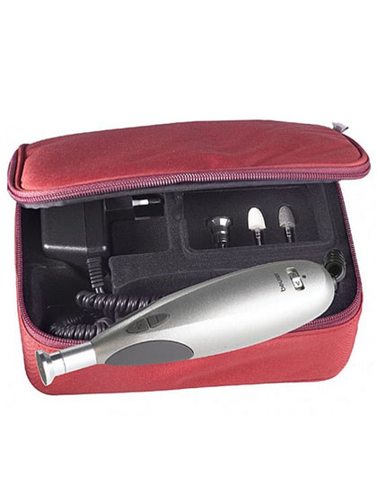 Manicure/pedicure set MP 60 | Beurer