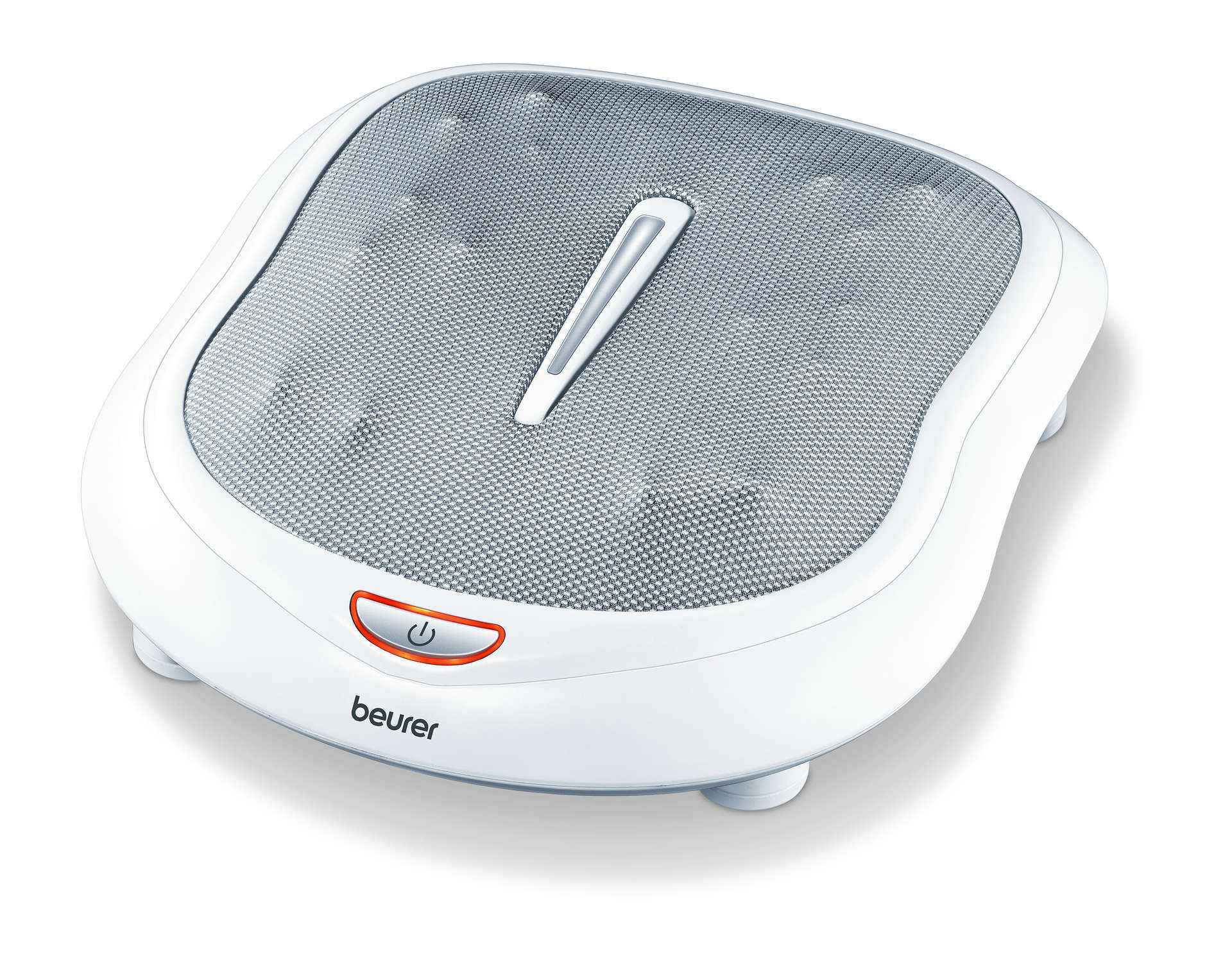 Shiatsu foot massager FM 60 | Beurer