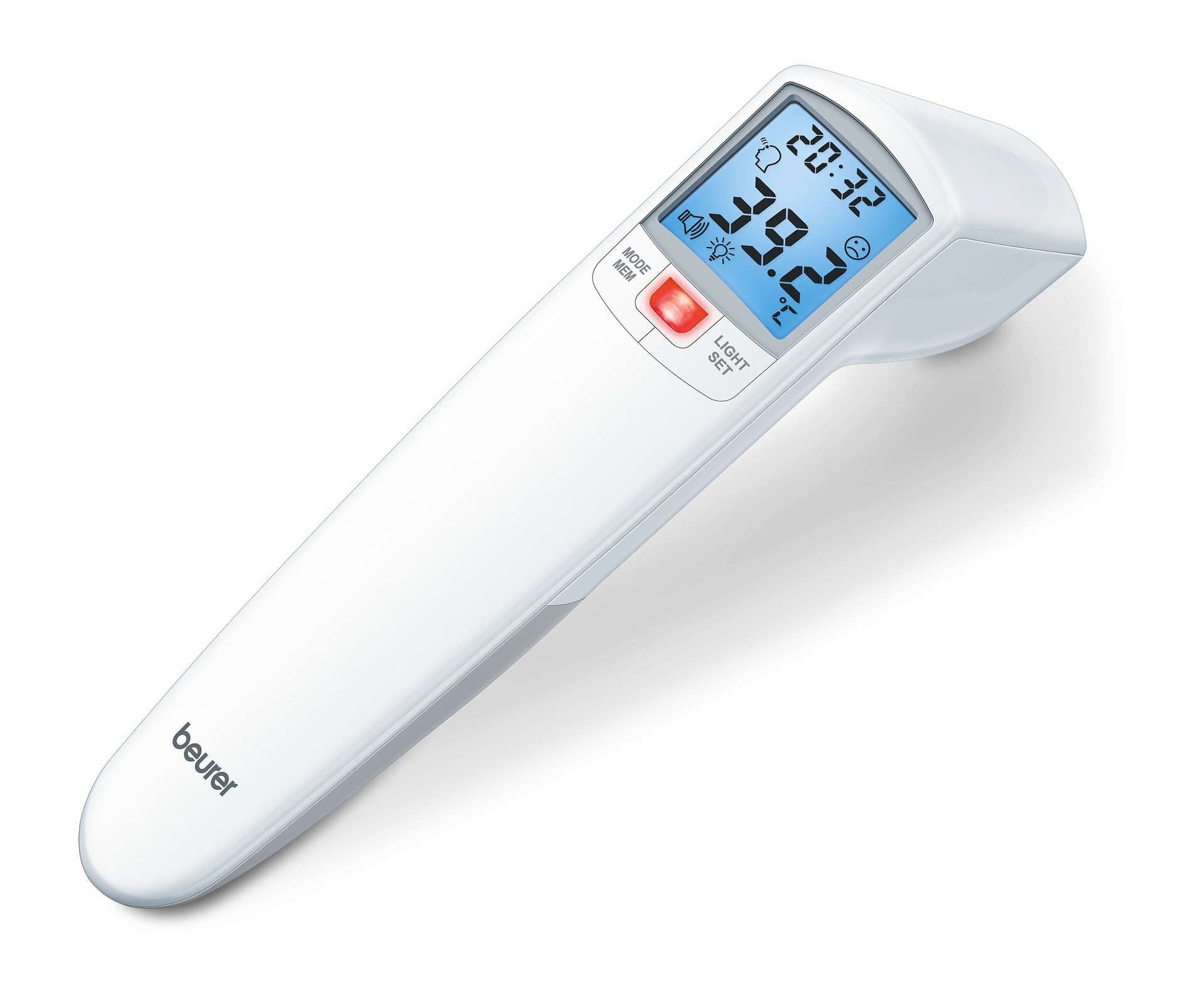 Non-contact thermometer FT 100 | Beurer