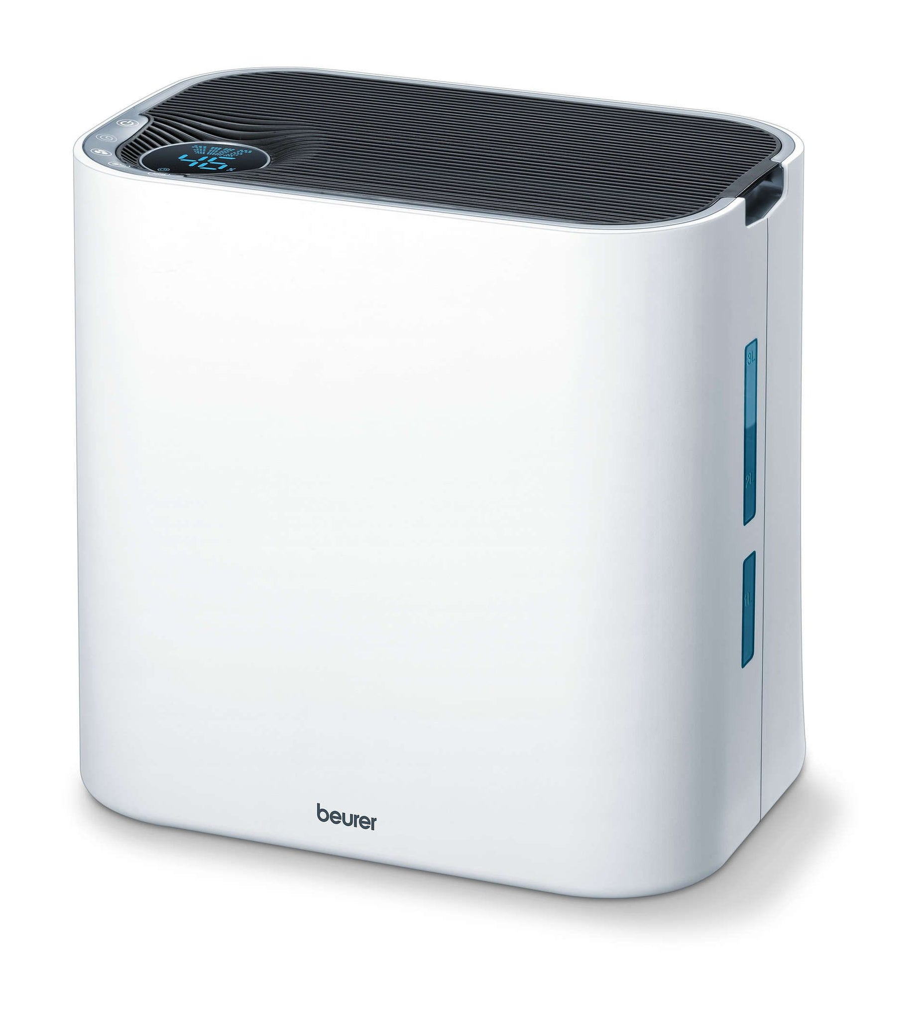Comfort Air Purifier 2-in-1 LR 330 | Beurer