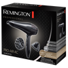 Pro Air Hair Dryer AC5999 | Remington