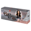Keratin Protect Rotating Air Styler AS8810 | Remington