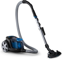 PowerPro Compact Bagless Vacuum Cleaner | Philips.