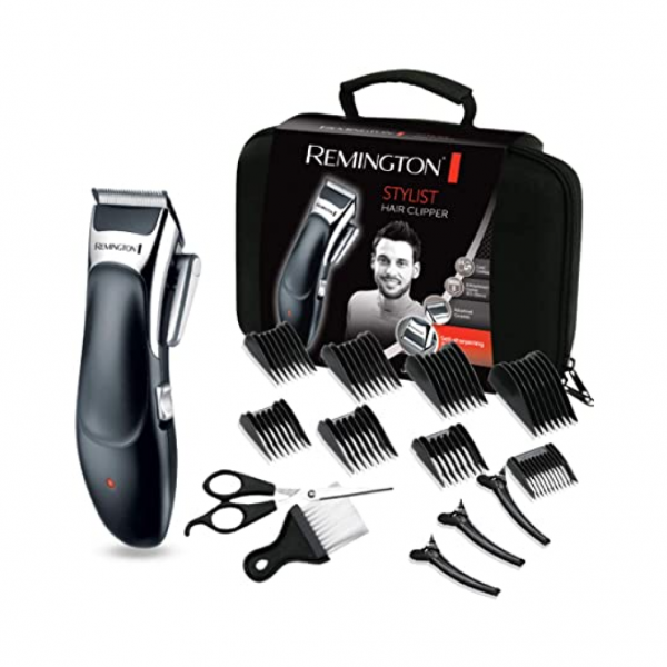 Stylist Hair Clipper HC363C | Remington