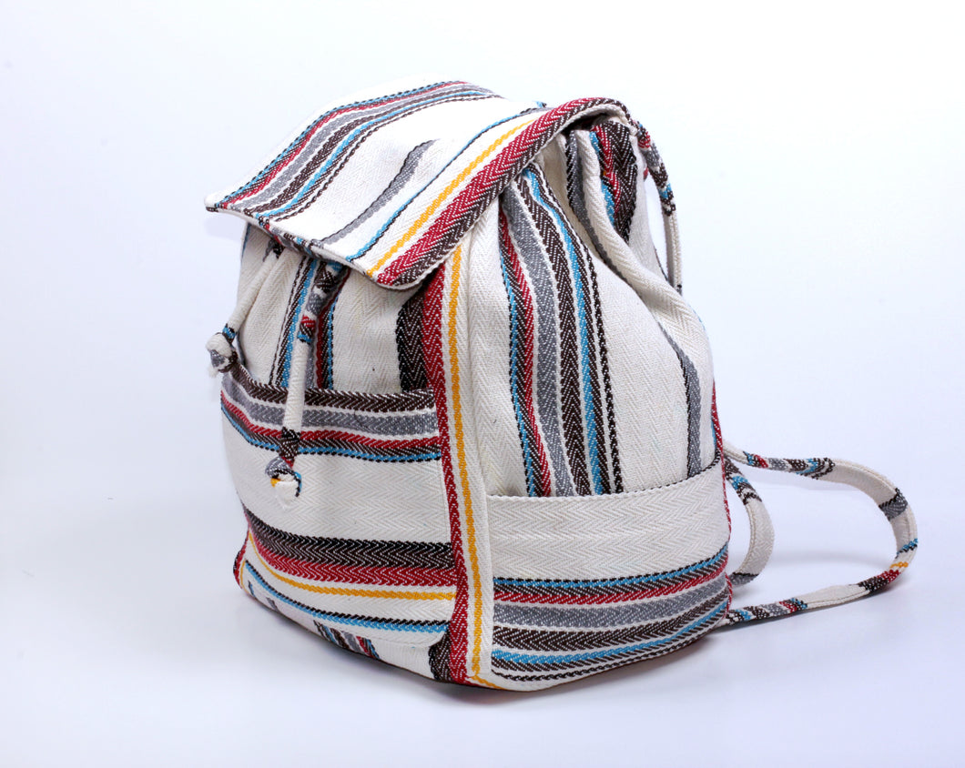 Chimi Palmita Backpack