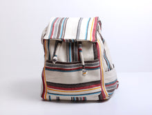 Load image into Gallery viewer, Chimi Palmita Backpack