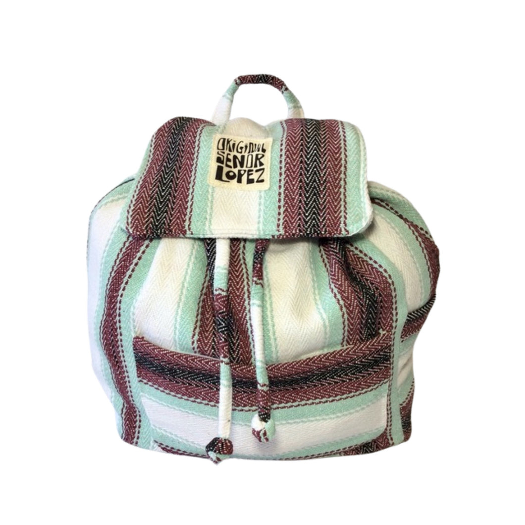 Chalico Backpack