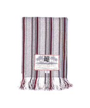 Load image into Gallery viewer, Quintero Stripe Blanket