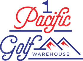 Pacific Golf Warehouse