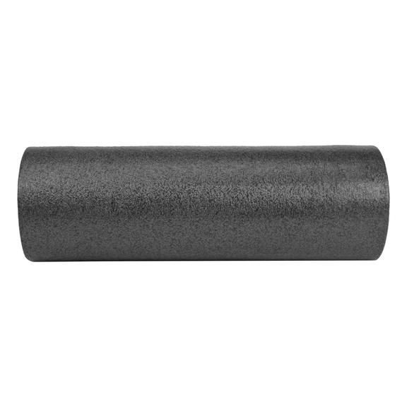 "Everlast 18"" Foam Roller"